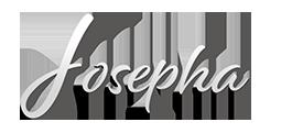 logo Josepha