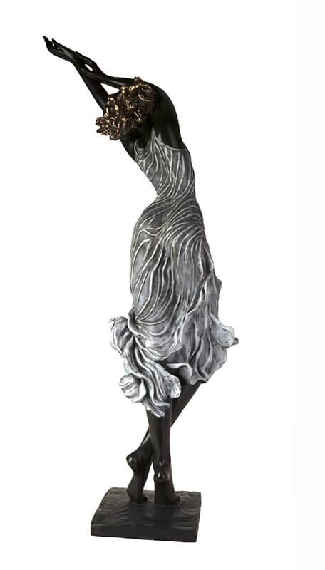 Vaporeuse bronze h93 (2)