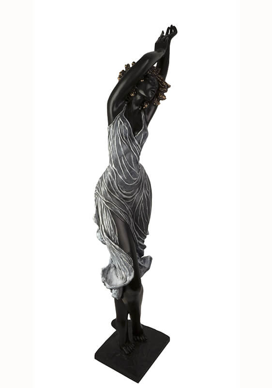 Vaporeuse bronze h93